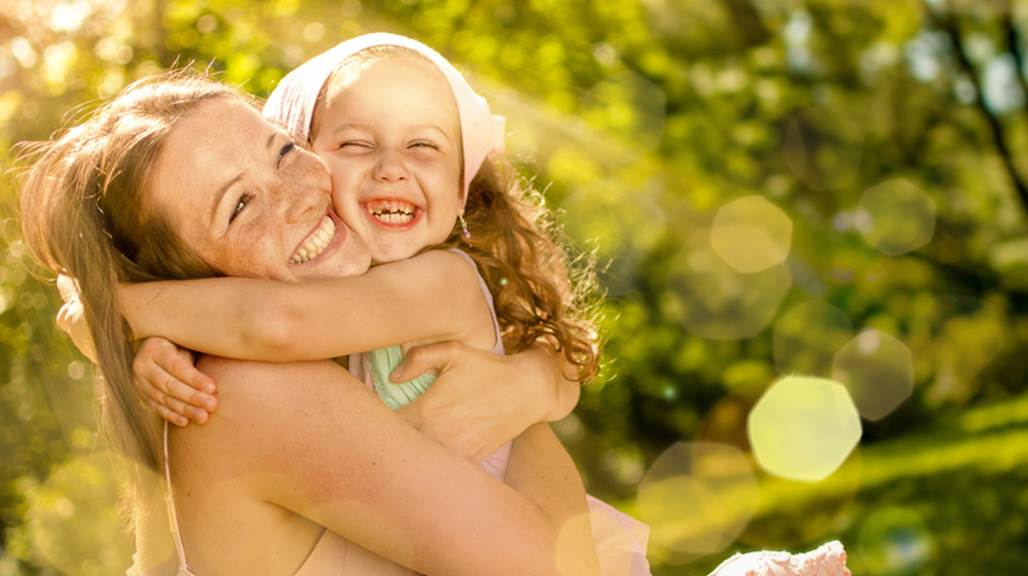 The Brighter Side Of Single Mom Life: Why More Women Are Living Happily Ever After Divorce