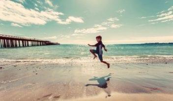 How to Choose Between Freelancing vs. Full-Time Work