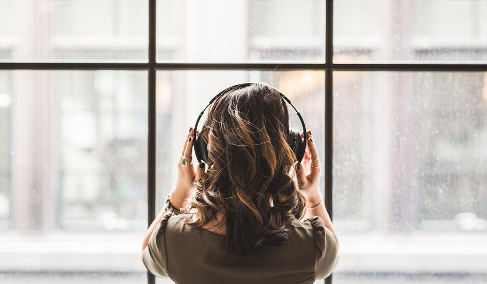 Using Social Media to Listen