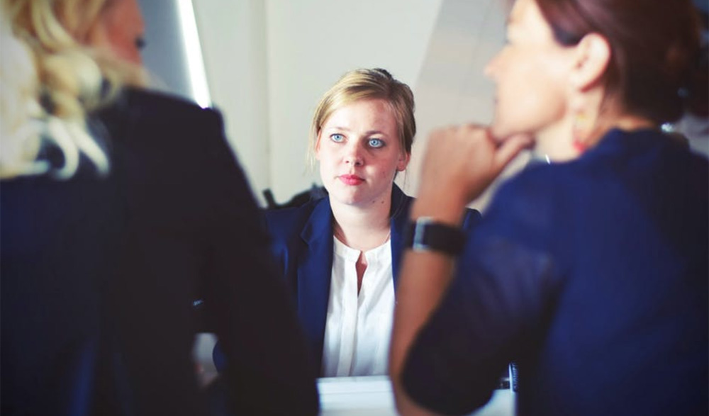 What Most CEOs Get Wrong About Becoming Thought Leader