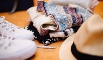 UNWIND Travel Preparations 101: 7 Ways To Make Your Trip Less Stressful And More Fun!