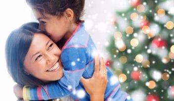 3 Easy Ways To Celebrate Life On Christmas Day