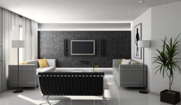 Designing Small Apartments: A Basic Guide   Connected Women