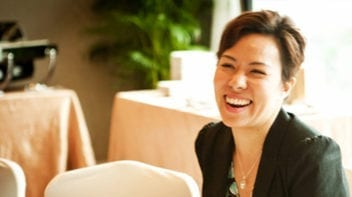 Overcoming The Fear Of Networking The Fun Way   Connected Women