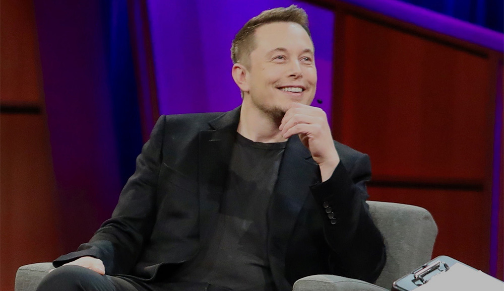 motivational elon musk quotes for entrepreneurs