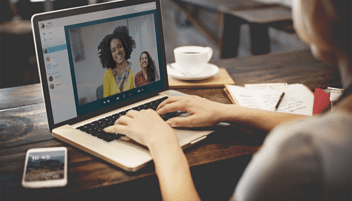 4 Answers To Manage Your Remote Team Better