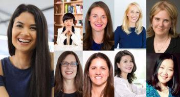 9 Women-Led Startup Unicorns To Inspire You!