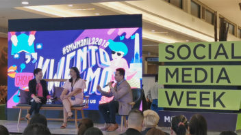 #SMWMANILA: Is Work From Home Bad For The Business?