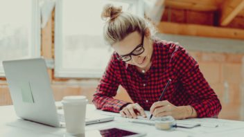 6 Steps to Managing Your Capital: VC for Female Founders