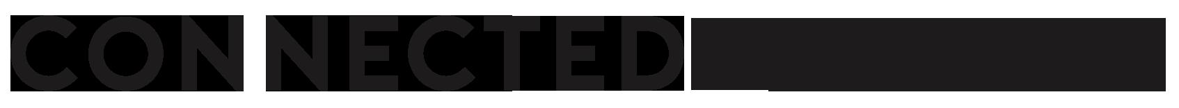 CW Logo 2017 3 - Large Colored