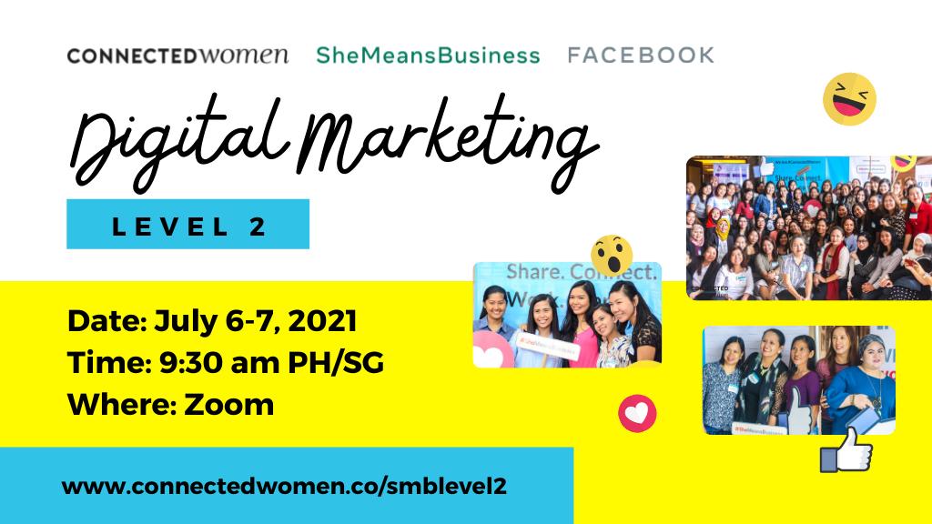 Digital Marketing Level 2 - Blog Image (1)