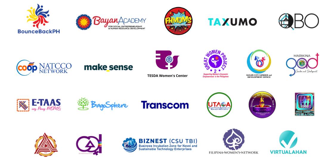 Microsite - Program Partners (1)